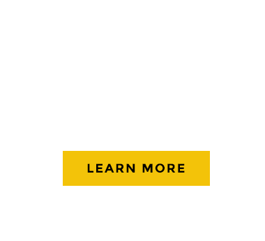 Minimize Down Hover